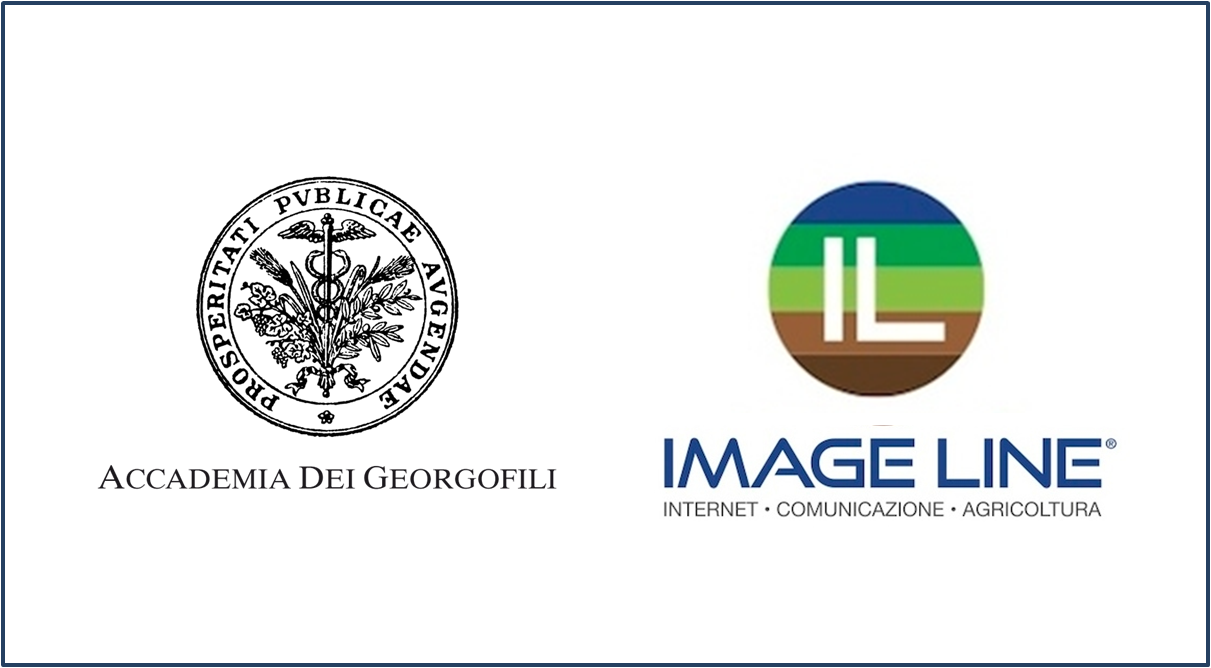 Agroinnovation Award 2018 - 10.500 euro per tesi su agricoltura e innovazione