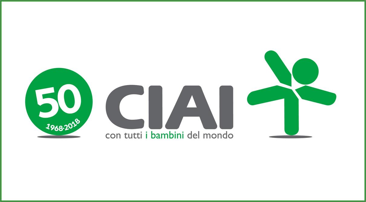 CIAI - Selezione per Psicologi Psicoterapeuti