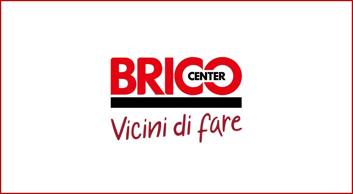 Bricocenter - Venditori cercansi in tutta Italia