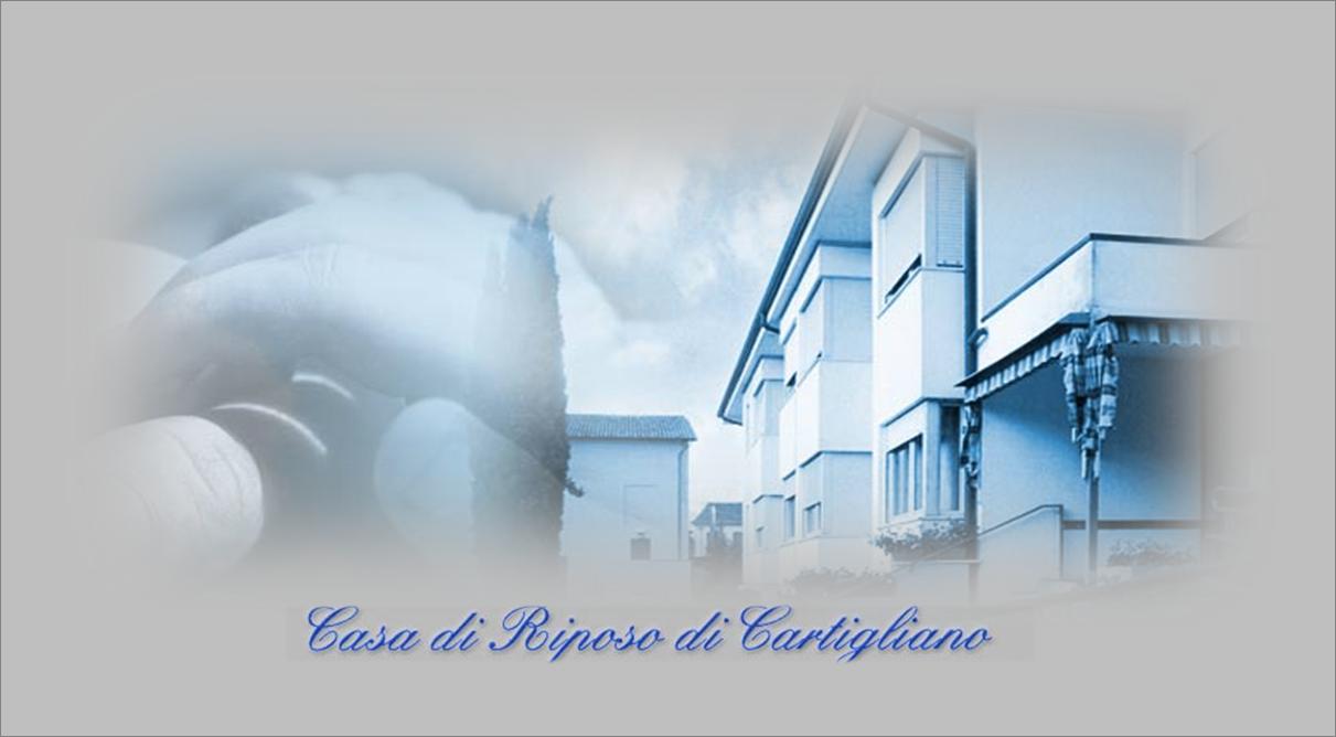 Concorso per Infermieri presso la Casa di Riposo di Cartigliano