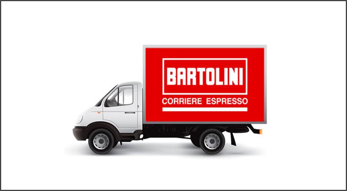Bartolini Corriere Espresso: assunzioni per Impiegati in tutta Italia