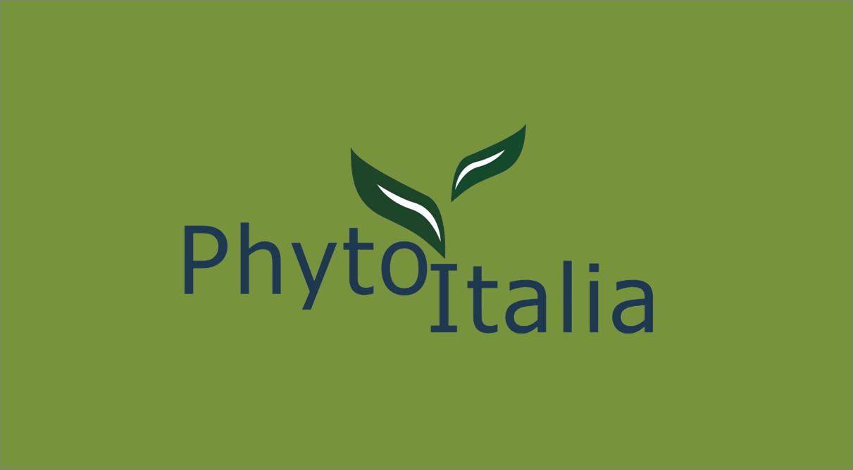 PhytoItalia cerca Informatori, Agenti e Venditori per allargamento di organico