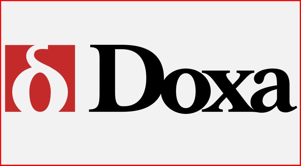 Opportunità nel settore della ricerca: ecco le posizioni aperte in Doxa