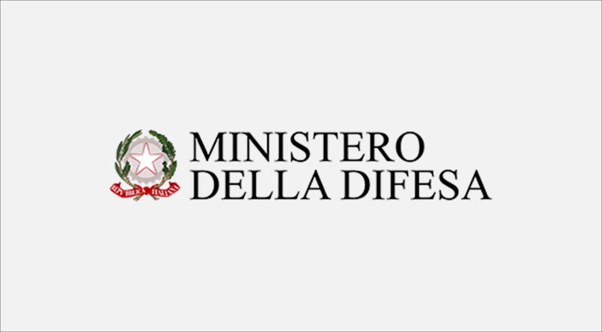 Ministero della Difesa: concorso per 439 Allievi marescialli