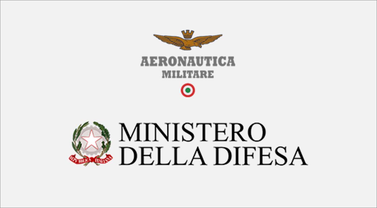 Aeronautica Militare - Concorso per il reclutamento di 800 volontari in ferma prefissata di 1 anno