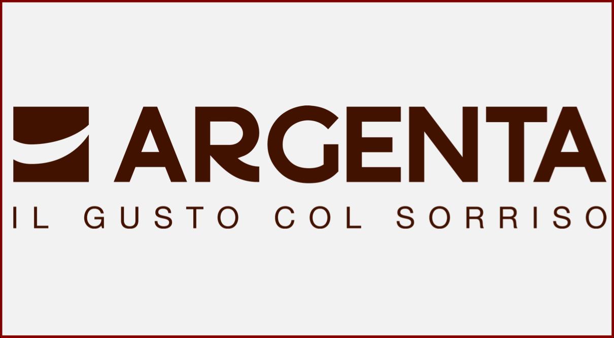 Lavorare nella distribuzione automatica. Gruppo Argenta assume nell'area operativa, marketing, controllo e amministrazione