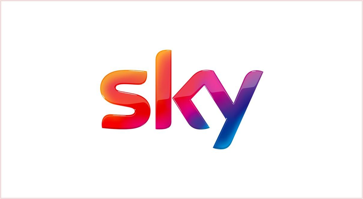 Lavoro e stage in Sky: ecco chi cerca l'azienda