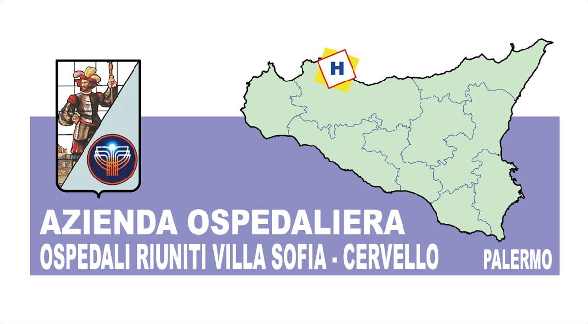 Ospedali Riuniti di Palermo: avvisi per OSS, Psicologi, Medici, Educatori,  Fisioterapisti - WeCanJob.it