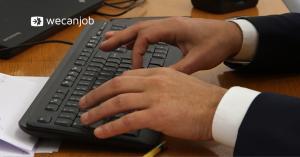 Auditor - tecnologia