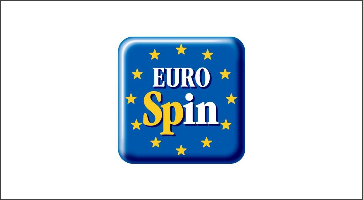 Assunzioni in Eurospin: posizioni aperte in tutta Italia e nuova apertura a Roma