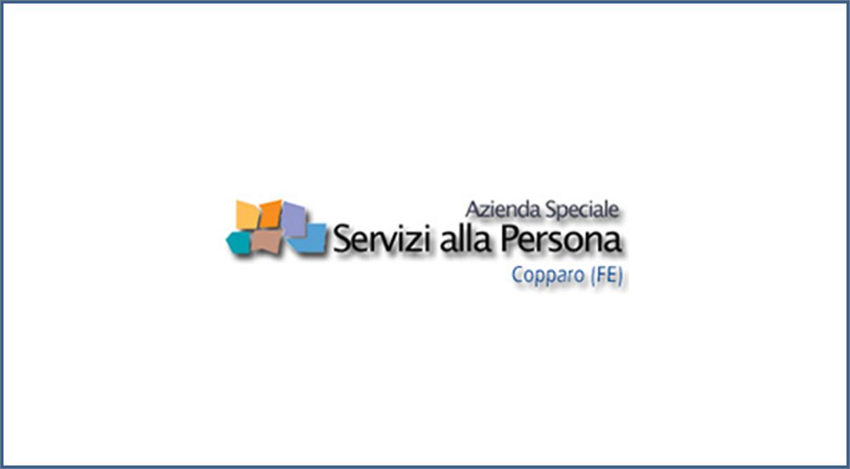 Concorso Per 3 Assistenti Sociali Azienda Speciale Servizi