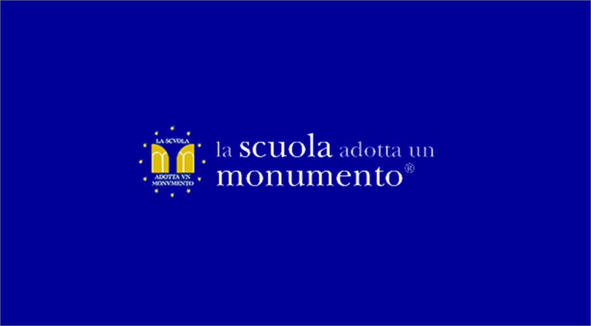 La scuola adotta un monumento: concorso per studenti per valorizzare il patrimonio storico-artistico italiano