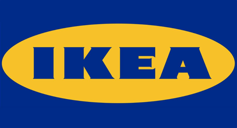Ikea: offerte di lavoro e di stage da Nord a Sud Italia