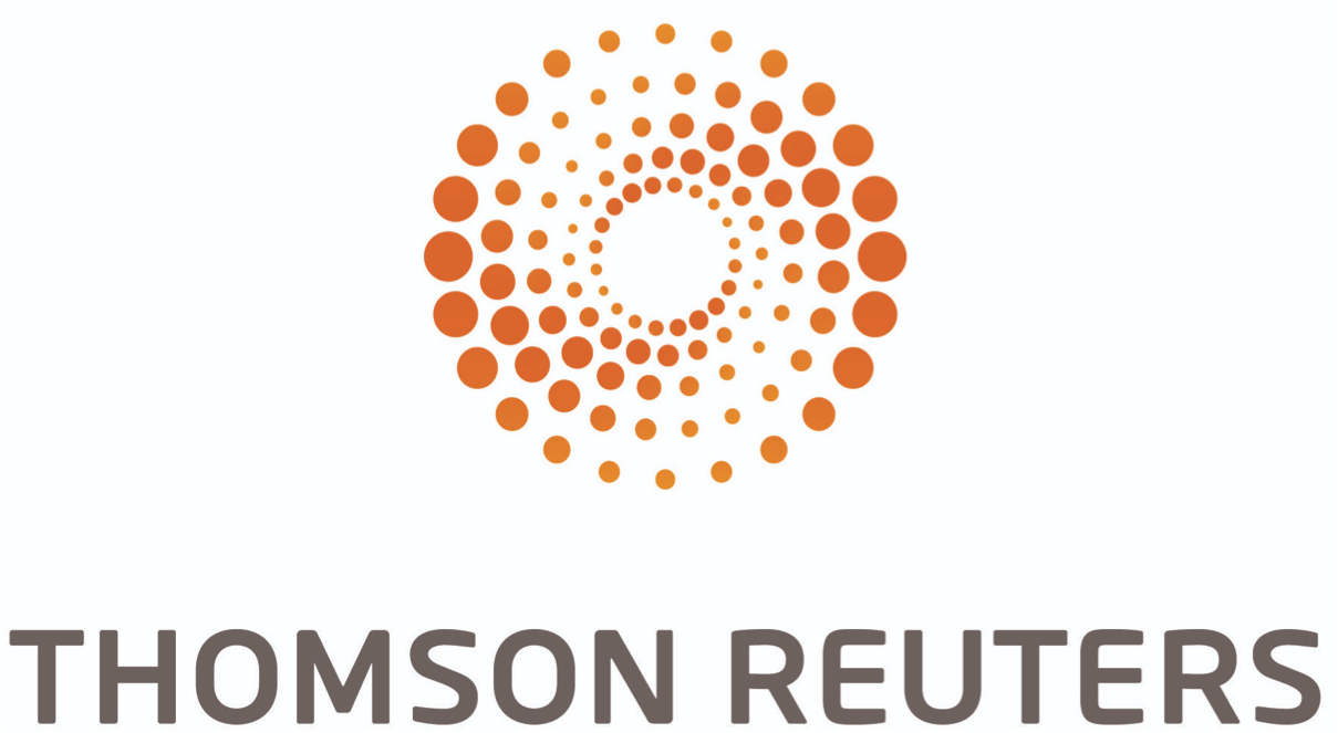Partecipa al Reuters Journalism Training Programme: stage a Londra