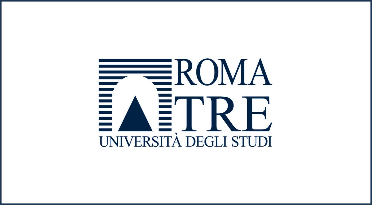 Giornate di Vita Universitaria a Roma Tre: 13, 20 e 27 marzo 2019, appuntamento in facoltà!