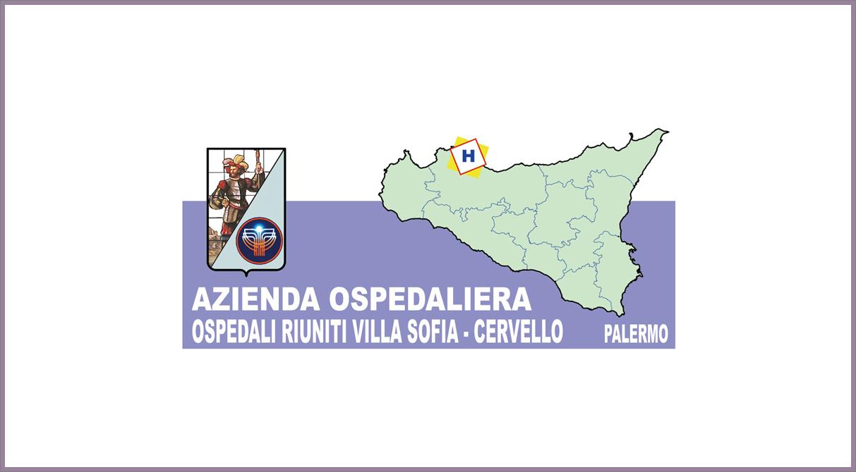 Palermo, 5 Borse da 75.000 euro per Biologi, Biotecnologi, Tecnici di laboratorio e Statistici
