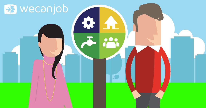 Green Economy: ecco le professioni più richieste