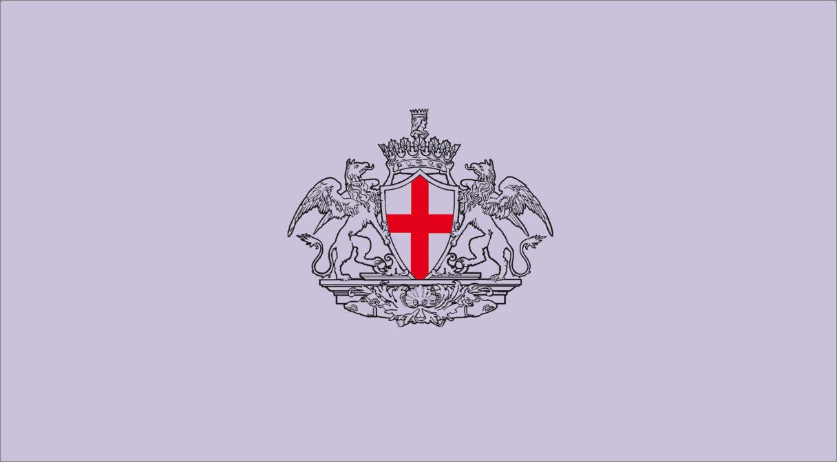 Comune di Genova - Concorso per 15 Funzionari - Europrogettisti