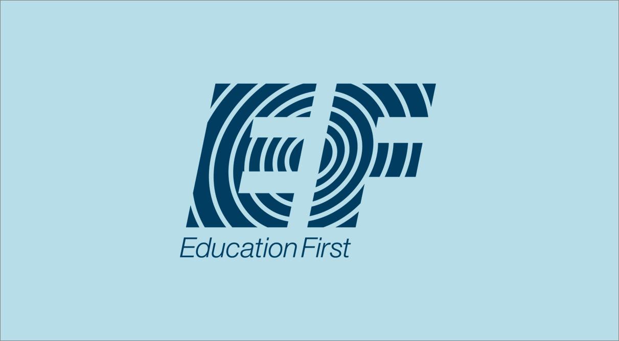 Studiare le lingue all'estero con Education First - Borsa di studio da 2.000 euro per studenti disabili