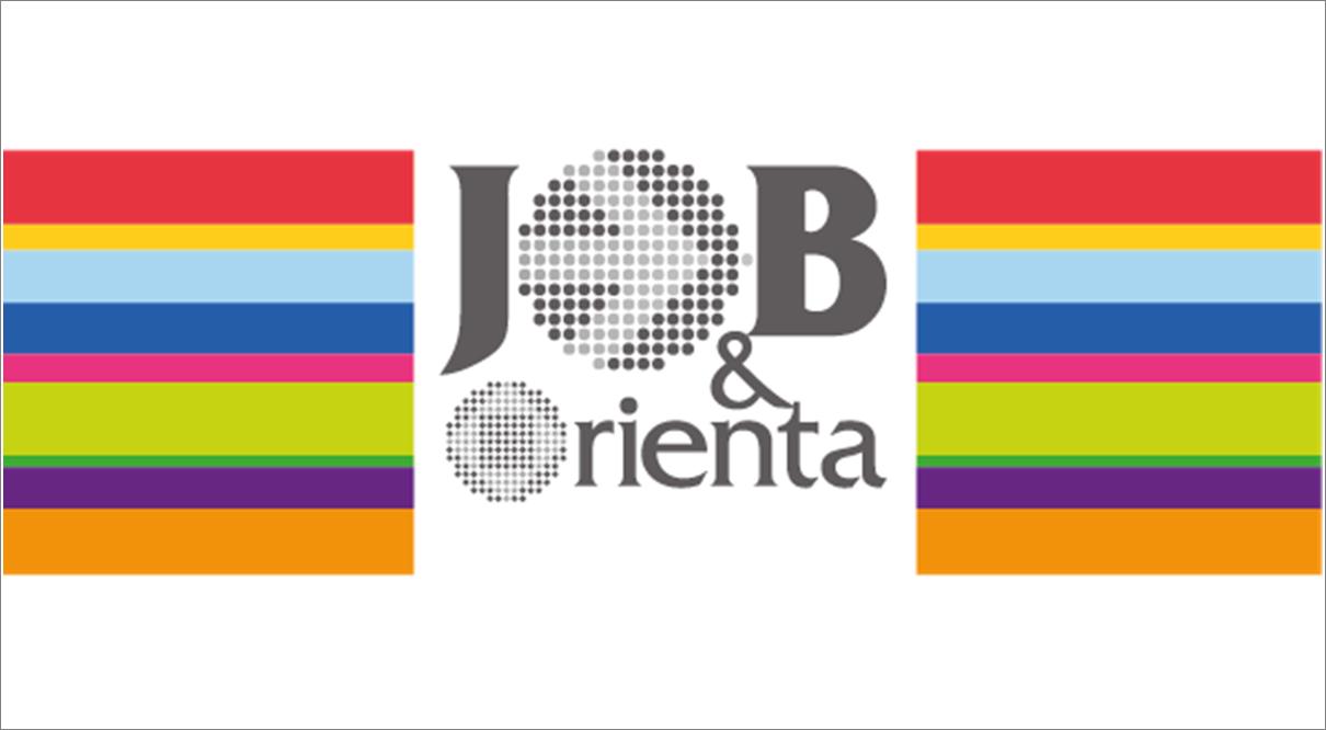 JOB&Orienta, al via la più grande manifestazione italiana dedicata all'orientamento