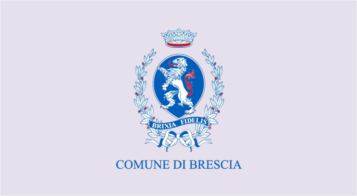 Assunzioni per 18 diplomati tecnici o laureati al Comune di Brescia
