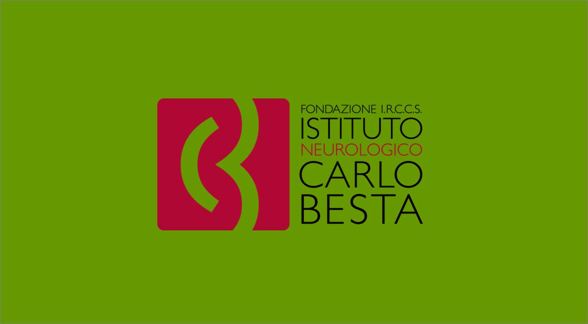 Istituto Carlo Besta - Borse di studio per laureati in Biologia, Biotecnologie, CTF, Psicologia