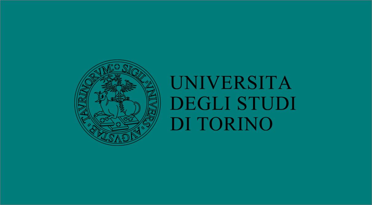 Università di Torino: concorsi per 18 Ricercatori (A e B)