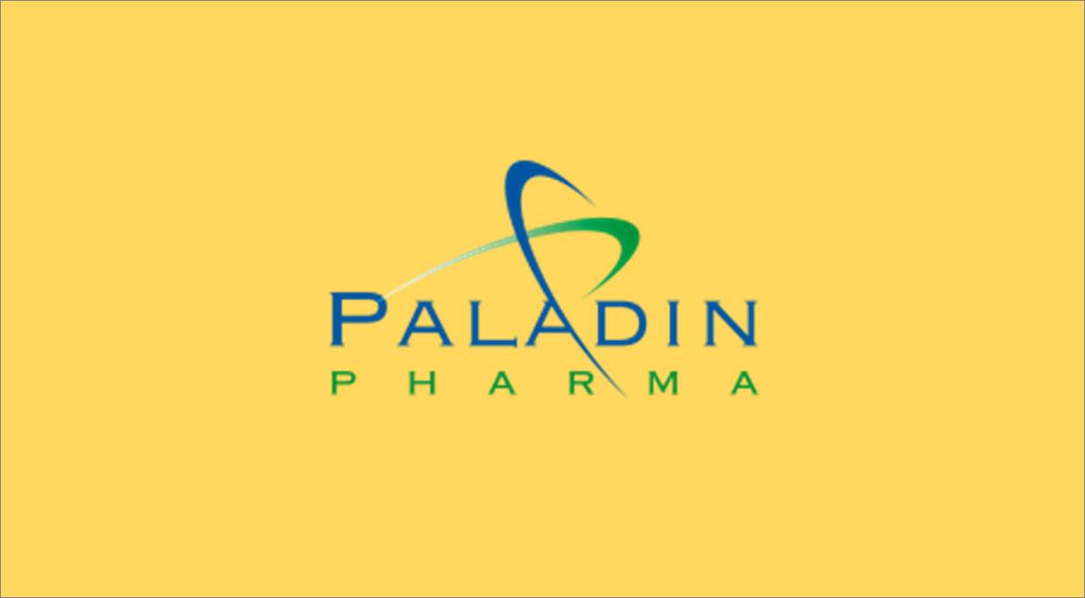 Paladin Pharma cerca laureati in Biologia e non solo