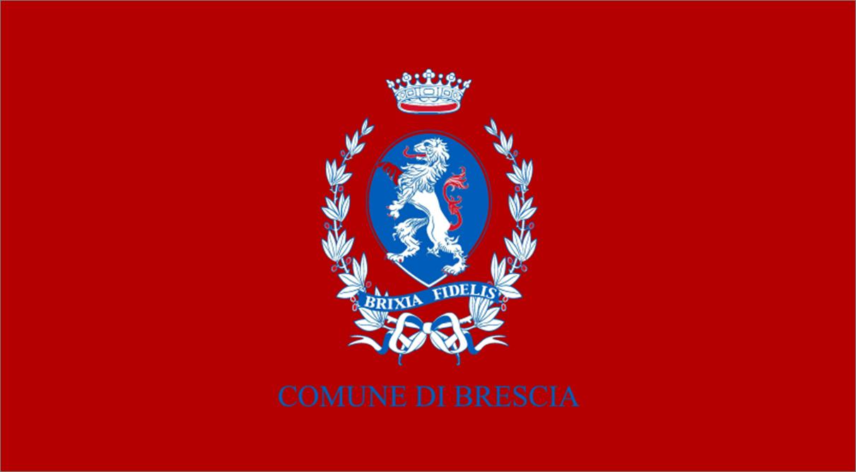 Bando per Insegnanti di scuola dell'infanzia presso il Comune di Brescia