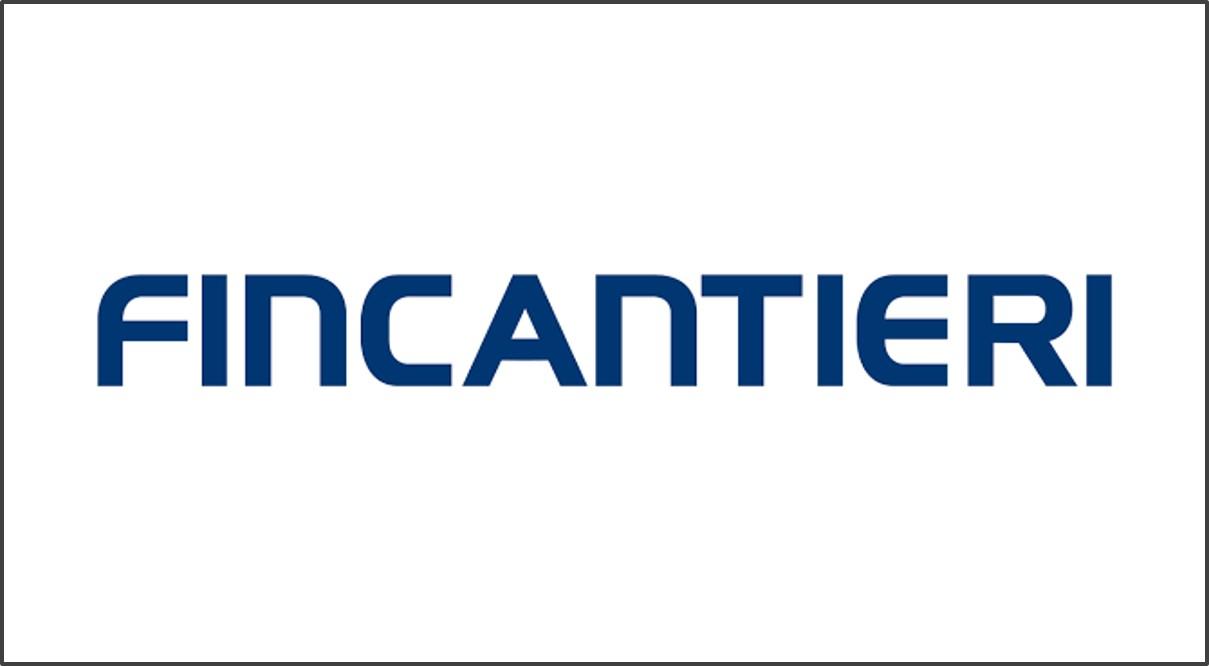 Ingegneri e profili tecnici - Oltre 20 opportunità di lavoro e stage presso Fincantieri