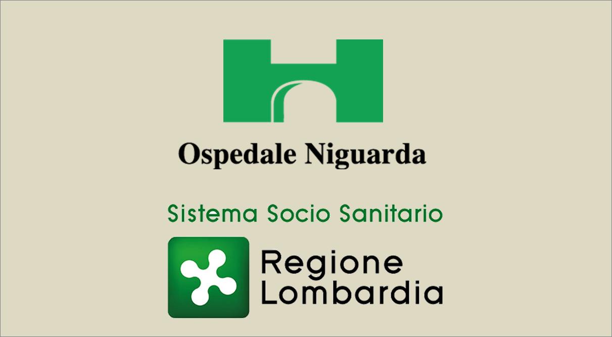 Bando per Infermieri presso l'Ospedale Niguarda di Milano