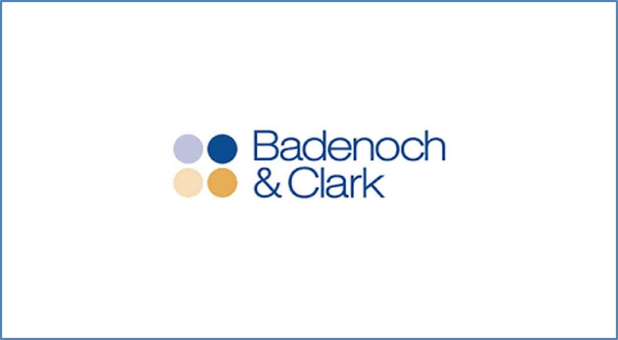 Manager cercasi presso Badenoch & Clark nel settore dei servizi di recruiting