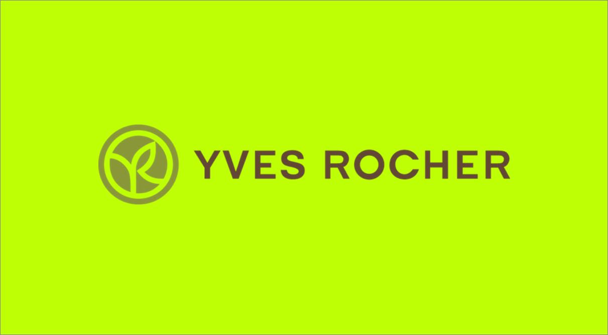 Yves Rocher: assunzioni nel retail
