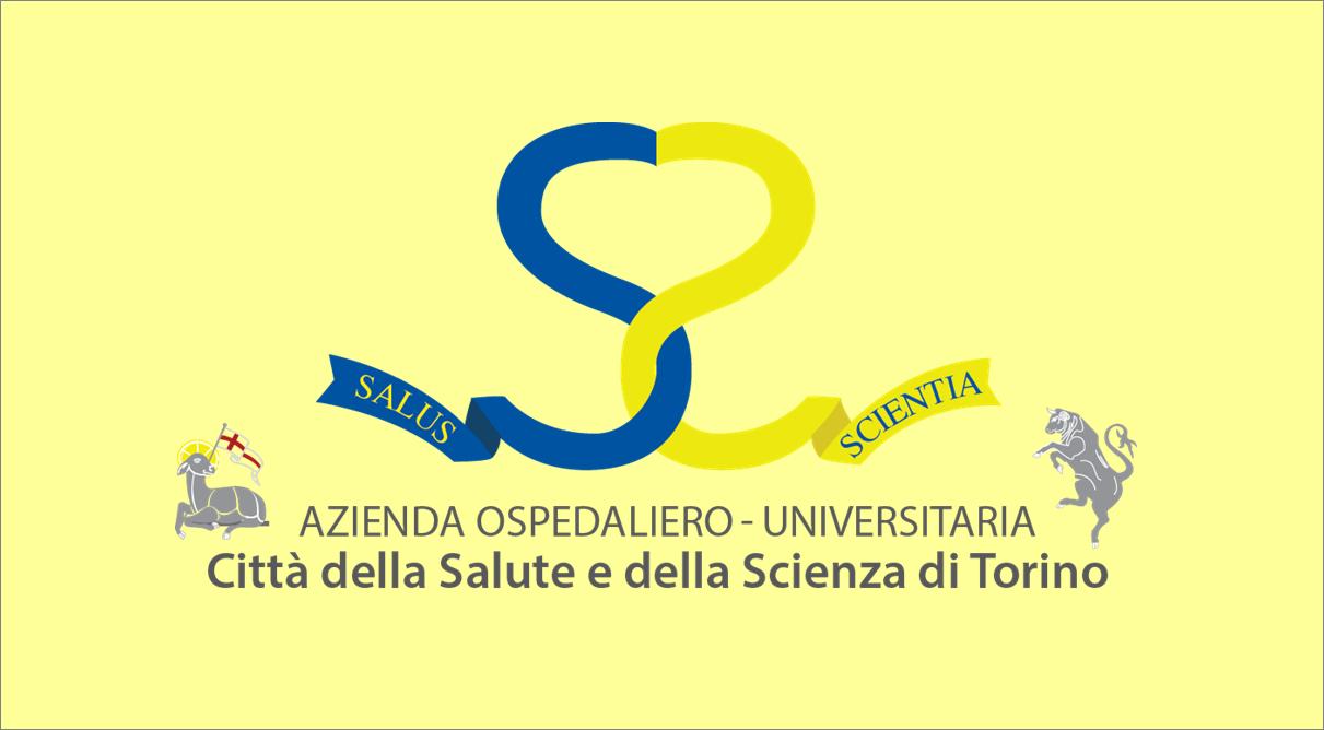 Borse di studio per laureati in Medicina, Biologia, Psicologia e TLB - AOU Città della Salute e della Scienza di Torino