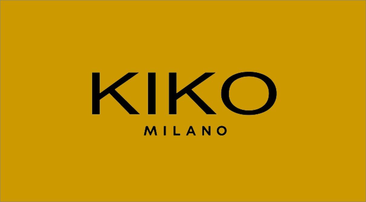 Kiko assume Sales assistant in vari store