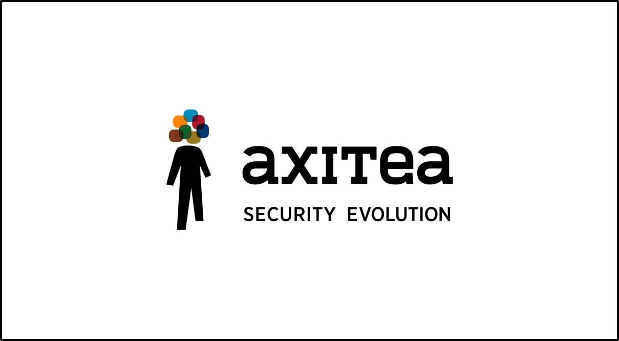Vigilanza e sicurezza privata: oltre 30 posizioni aperte presso Axitea!