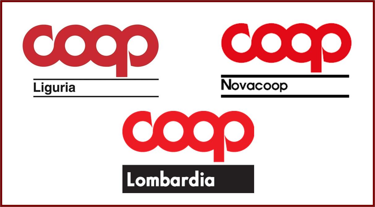 Addetti alle vendite, Farmacisti, Capi reparto e non solo: tante assunzioni per Coop distretto Nord-Ovest