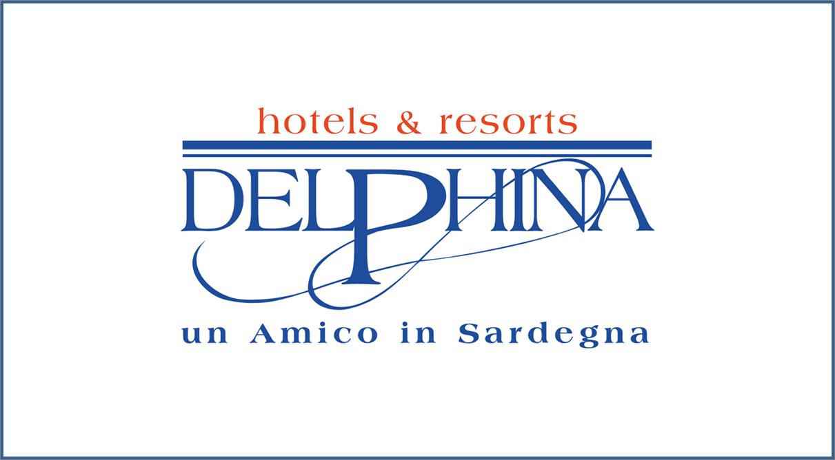 Deplhina Hotels & Resorts - Decine di assunzioni nel settore alberghiero