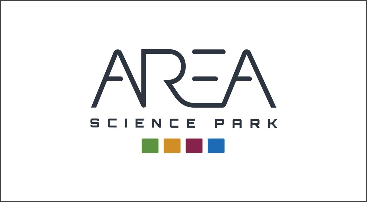 Concorso per 7 Tecnologi di III livello - Area Science Park