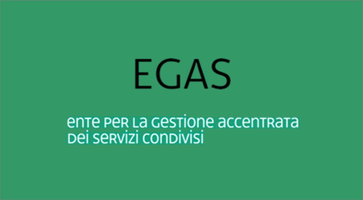Infermieri: maxi concorso da 545 posti all'EGAS di Udine