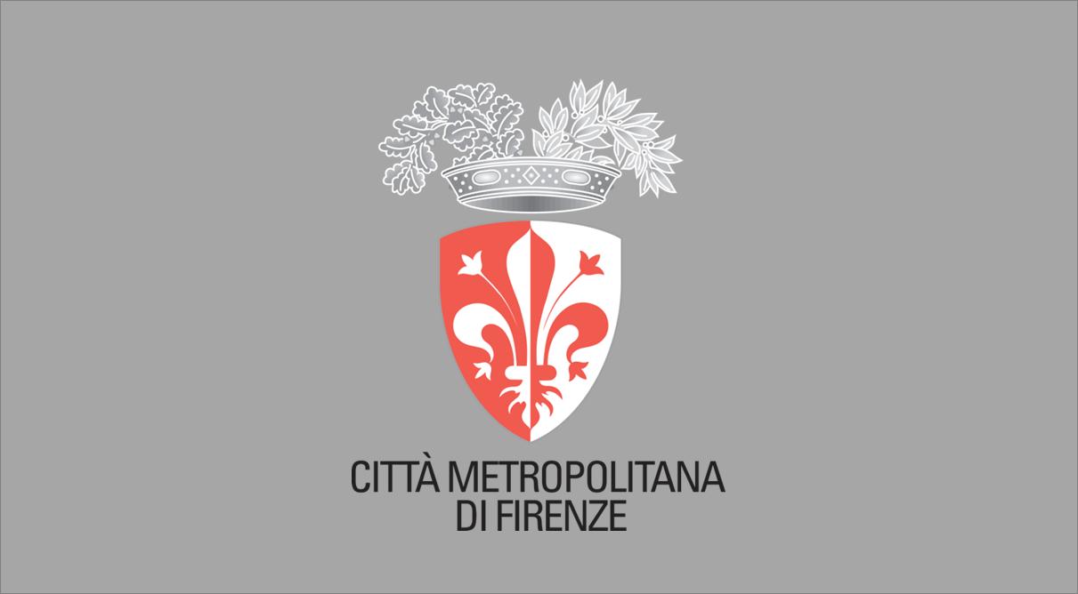 Insegnanti di scuola dell'infanzia - Concorso per 8 posti a Firenze