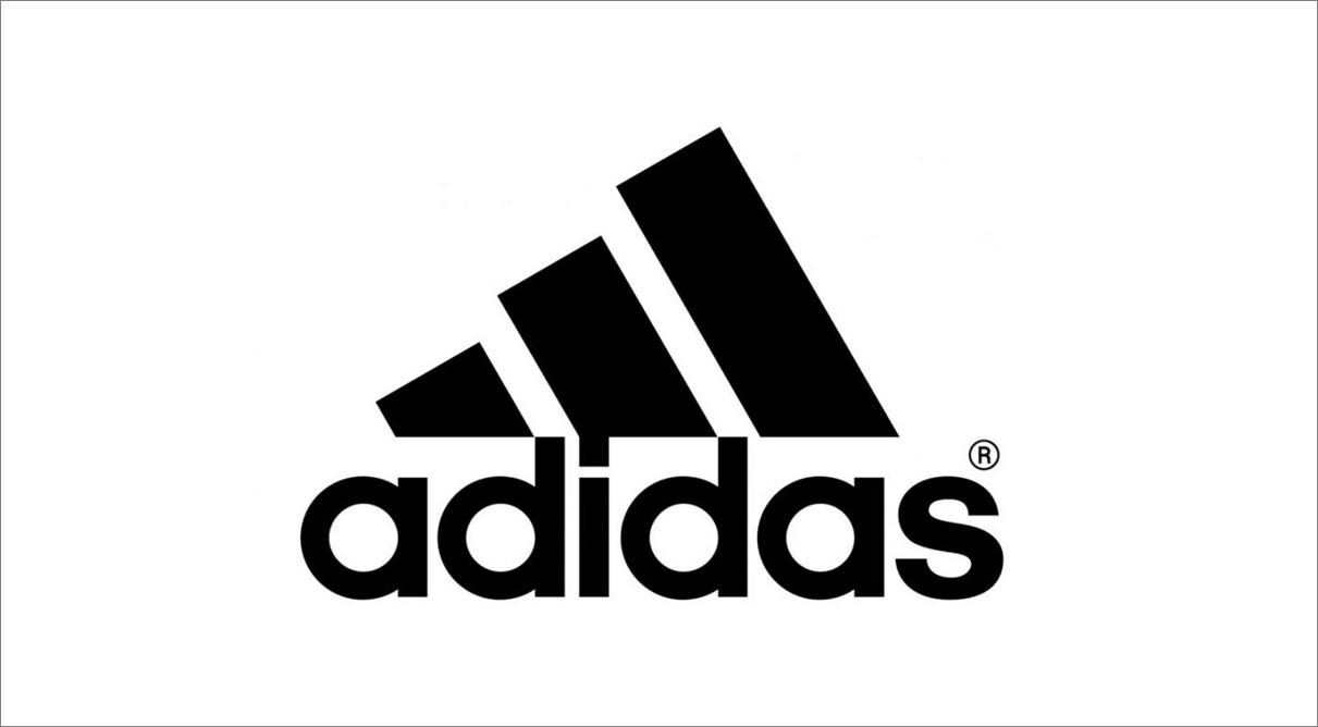 adidas italia carriere