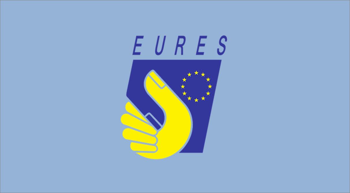 Lavorare in Irlanda. Opportunità per Infermieri nell'ambito della Rete EURES.