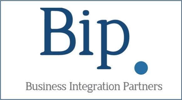 BIP ricerca laureati e diplomati
