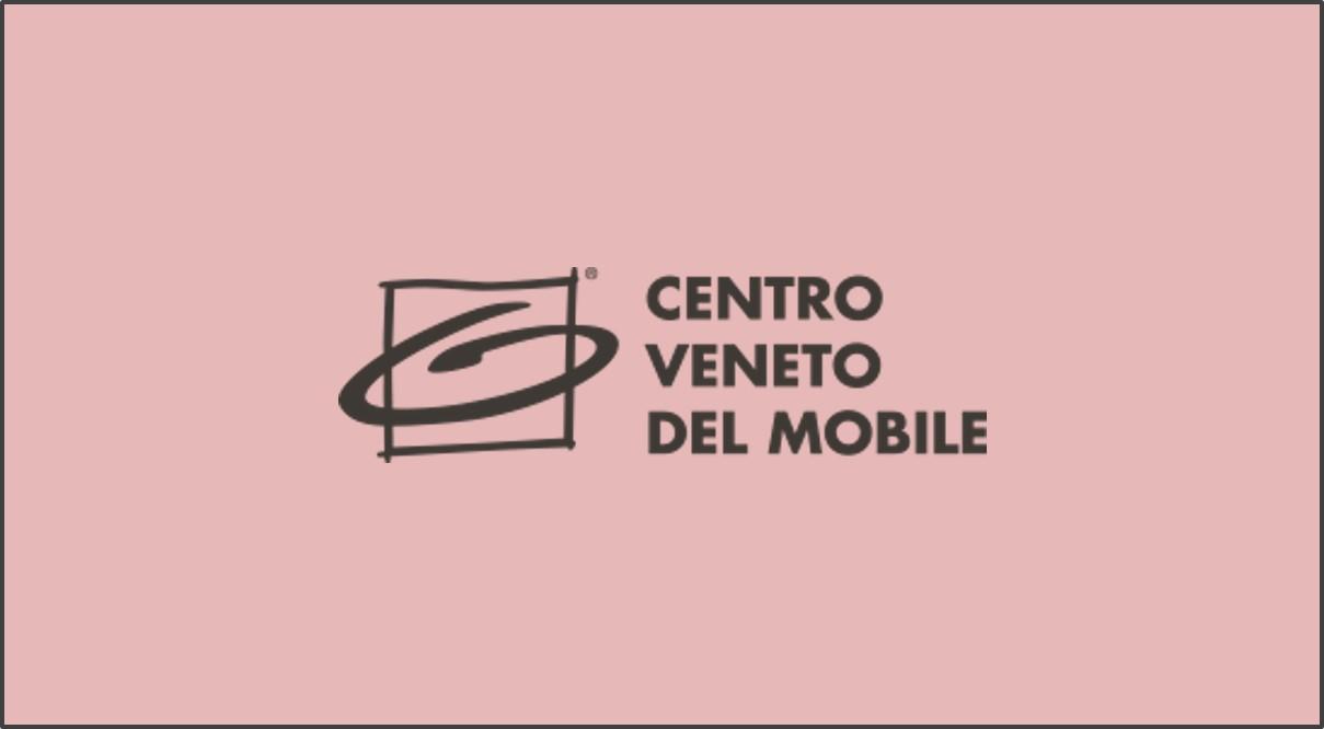 Centro Veneto del Mobile cerca Arredatori, Montatori e non solo ...