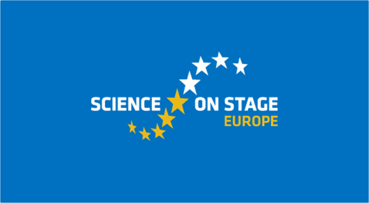 Science on Stage - Concorso per Insegnanti innovativi di materie STEM