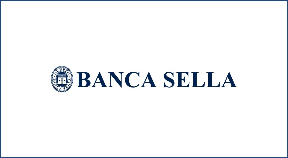 Banca Sella - Oltre 20 opportunità di lavoro per Analisti, Commerciali, Agenti finanziari e non solo!
