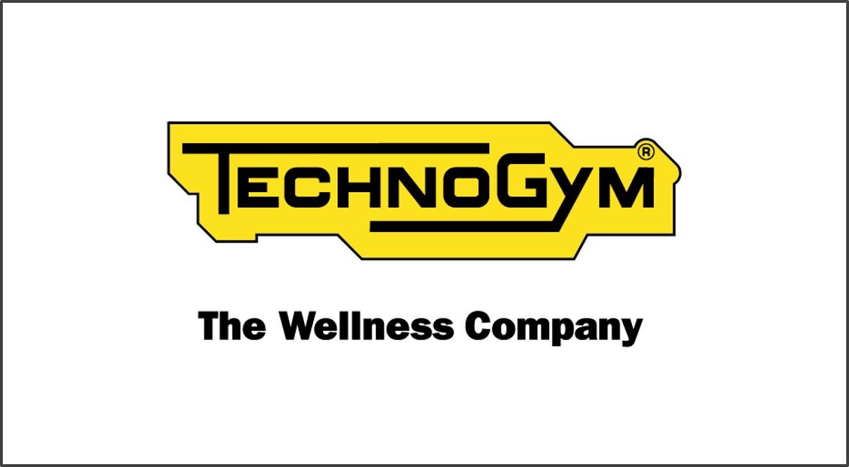 Technogym - Tutte le posizioni aperte in Italia per Specialisti, Informatici e non solo