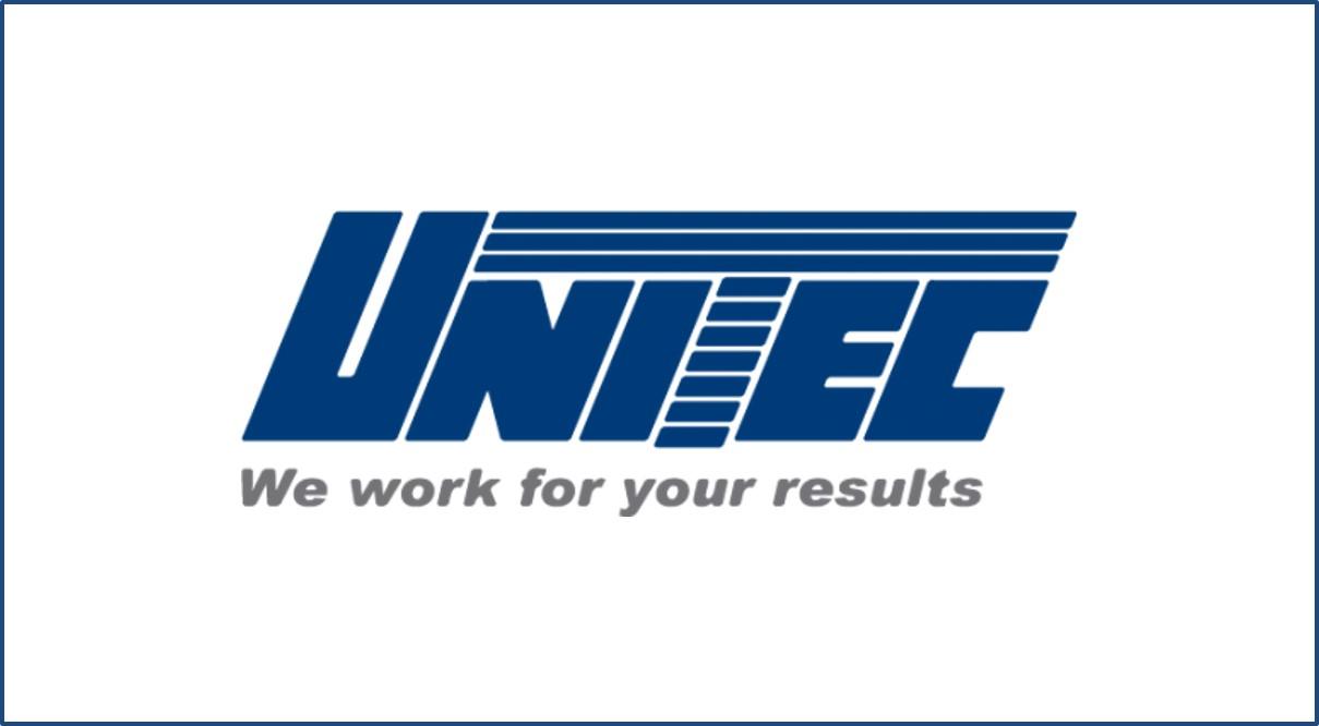 Unitec S.p.A. - Opportunità per Informatici e Periti nel campo dell'automazione!