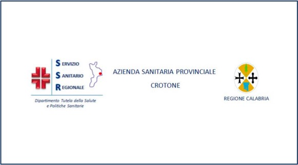 Concorso per 29 Operatori Informatici all'ASP di Crotone